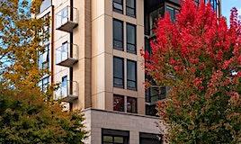 2693 Maple Street, Vancouver, BC, V6J 3T7