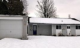 15 Saguenay Street, Kitimat, BC, V8C 1W7