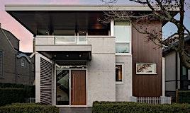 2705 W 30th Avenue, Vancouver, BC, V6T 1Y8