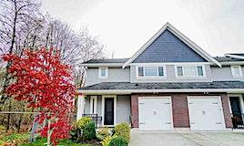 18198 70 Avenue, Surrey, BC, V3S 6Z1