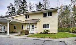 5-32286 7 Avenue, Mission, BC, V2V 6K3