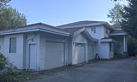 28640 123 Avenue, Maple Ridge, BC, V2W 1M1