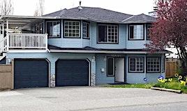 14392 Hyland Road, Surrey, BC, V3W 2C5
