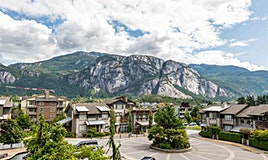 304-1211 Village Green Way, Squamish, BC, V8B 0R7
