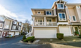43-15030 58th Avenue, Surrey, BC, V3S 9G3