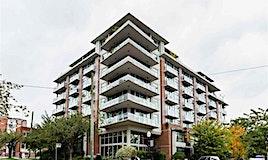 710-298 E 11th Avenue, Vancouver, BC, V5T 2C3