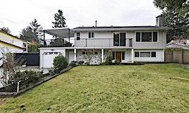 9943 Semiahmoo Road, Surrey, BC, V3T 3M5