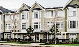 65-20852 77a Avenue, Langley, BC, V2Y 0R8
