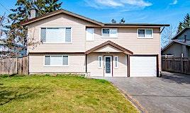 17809 57a Avenue, Surrey, BC, V3S 1J3