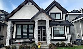 14065 59a Avenue, Surrey, BC, V3X 2N3
