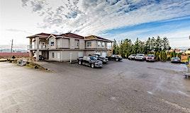 34985 Hallert Road, Abbotsford, BC, V3G 1R3