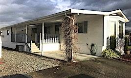 92-9055 Ashwell Road, Chilliwack, BC, V2P 7S6