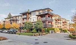 313-1153 Kensal Place, Coquitlam, BC, V3B 0G8