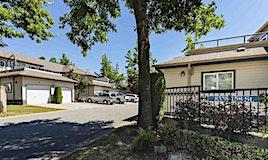 18-8338 158 Street, Surrey, BC, V3S 8W2