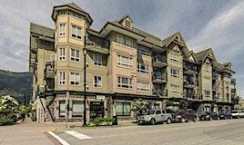 205-38003 Second Avenue, Squamish, BC, V8B 0C3