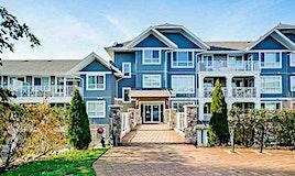 412-16380 64th Avenue, Surrey, BC, V3S 3W2