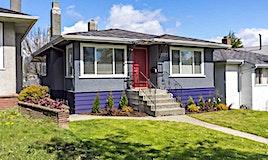 3125 Charles Street, Vancouver, BC, V5K 3B7