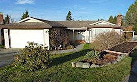 31507 Sunnyside Court, Abbotsford, BC, V2T 4K4