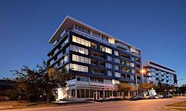 102-6383 Cambie Street, Vancouver, BC, V5Z 0G7