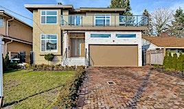 7813 Graham Avenue, Burnaby, BC, V3N 1V6