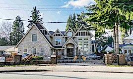9637 134 Street, Surrey, BC, V3T 4A8