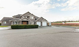 405 Defehr Road, Abbotsford, BC, V4X 2J7