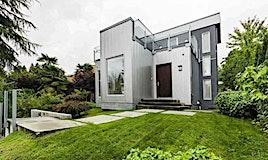 1449 Gordon Avenue, West Vancouver, BC, V7T 1R5