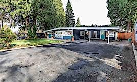 2282 Clarke Drive, Abbotsford, BC, V2S 3V3