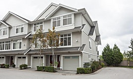 14-19330 69 Avenue, Surrey, BC, V4N 0Z2