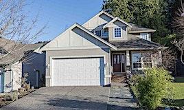 46496 Lear Drive, Chilliwack, BC, V2R 5P6