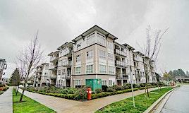 409-6468 195a Street, Surrey, BC, V4N 6R6