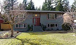 41945 Ross Road, Squamish, BC, V0N 1H0