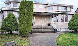 585 E 52nd Avenue, Vancouver, BC, V5X 1G8
