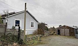 637 264 Street, Langley, BC, V4W 2K2