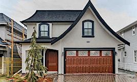 15920 Vine Avenue, Surrey, BC, V4B 2T7