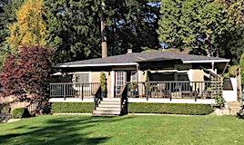 12719 15a Avenue, Surrey, BC, V4A 1L9