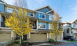 42-22225 50 Avenue, Langley, BC, V2Y 0G7