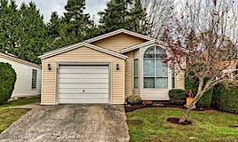 49-2345 Cranley Drive, Surrey, BC, V4A 9G5