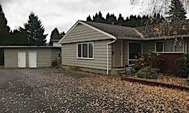2-46151 Brooks Avenue, Chilliwack, BC, V2P 1C2
