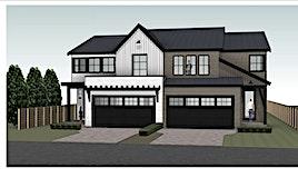 LT.32-33996 Parr Avenue, Mission, BC