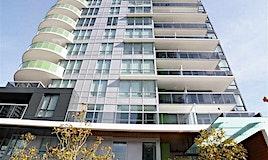 2701-6638 Dunblane Avenue, Burnaby, BC, V5H 0G8