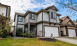 10773 Beecham Place, Maple Ridge, BC, V2W 0E9