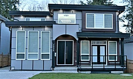 7929 Nursery Street, Burnaby, BC, V5E 2B6