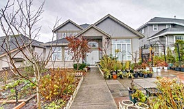 7732 144 Street, Surrey, BC, V3W 5S8