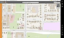 14083 100 Avenue, Surrey, BC, V3T 1J7