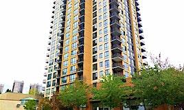 801-511 Rochester Avenue, Coquitlam, BC, V3K 0A2