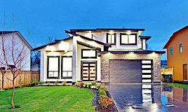 8966 156 Street, Surrey, BC, V3R 4K8