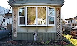 46-46484 Chilliwack Lake Road, Chilliwack, BC, V2R 3R8