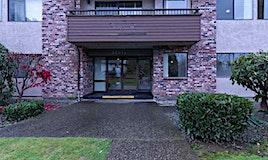105-33956 Essendene Avenue, Abbotsford, BC, V2S 2H8
