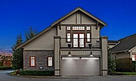 1-3109 161 Street, Surrey, BC, V3Z 2K4